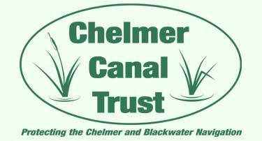 Chelmer Canal Trust, formerly the Friends of the Chelmer & Blackwater Navigation